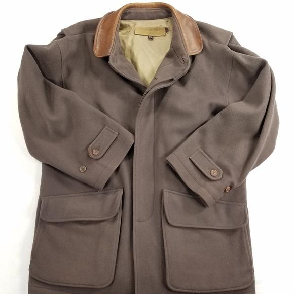 f3b79ddf4b05 McKenzie Tribe Jackets   Coats